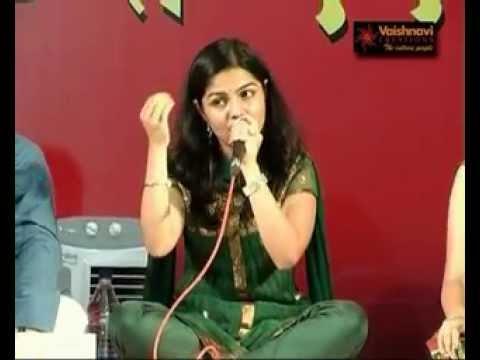 Vaishnavi Creations - Arya Ambekar (Me Maj harpun)