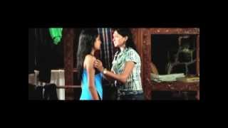 Silent Valley - malayalam movie Silent Valley (2012) - CULT SCENE