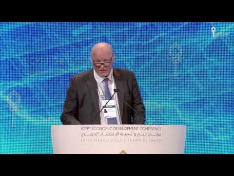EEDC DAY3: Workshop Session 6: Power [In English]