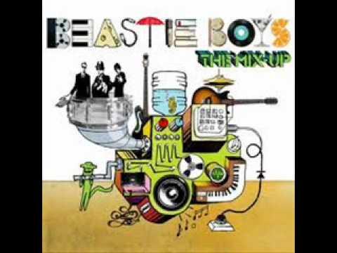 Beastie Boys - www.BeastieBoys.com