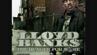 Lloyd Banks - If You So Gangsta