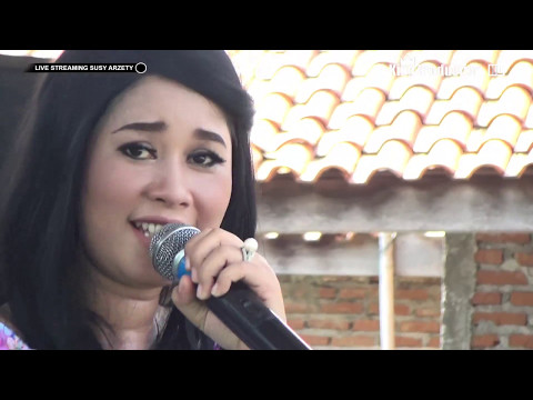 Cinta Bli Pasti -  Tia Gonzales - Susy Arzetty Live Tambak Karangsong Indramayu
