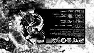 TRAZZO - A MUERTE [ALBUM COMPLETO]