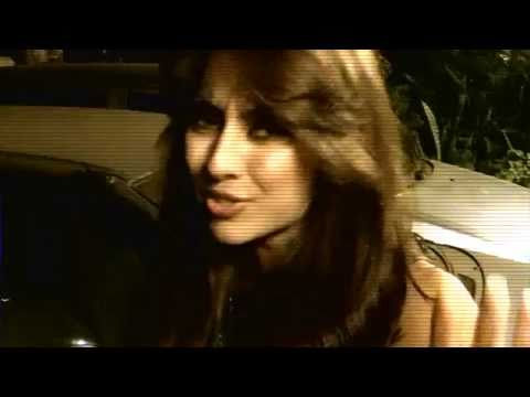 Anusha Dandekar Shits On Ishq's saali Bitch!! [2011] video