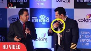 Watch What Salman Khan Did When 'Azaan' Started | Respect | Islam