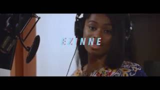 Tekno: Pana (TrueVoice Behind the Scenes)