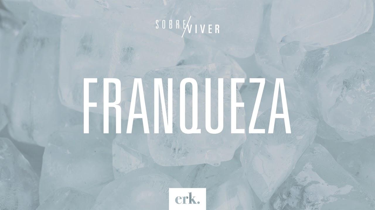 Sobre Viver #327 - Franqueza / Ed René Kivitz