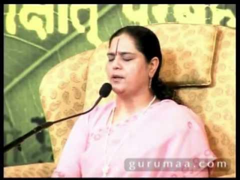 Hindi Bhajan| Bhakti Geet| Badi Mushkil Se Nar Tan Mila Hai