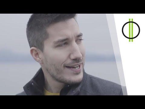 Pál Dénes új klip és dal a tulipánról
