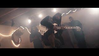 "J-Willz - ""RAW"" (Official Video) | GH5 Music Video"