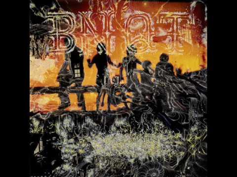 BNQT - Restart