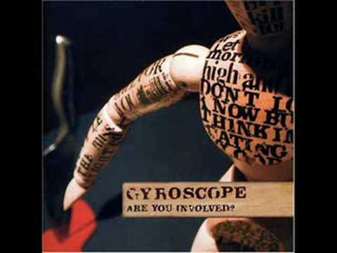 Gyroscope - A Slow Dance