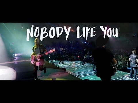 Planetshakers - Nobody Like You
