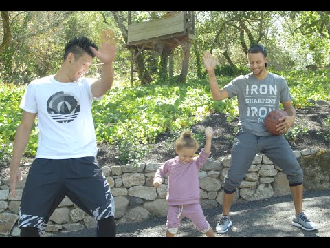 [Jeremy Lin]How to fit in the NBA
