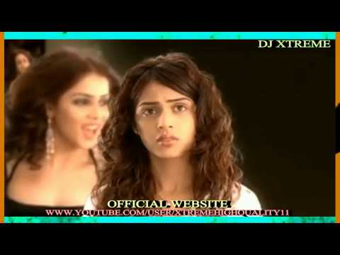 Jaane Tu Mera Kya Hai Remix - { 2010 - Dj Xtreme } - Jaane Tu Ya Jaane Na - Full Song *hq* & *hd* video