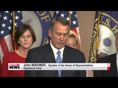 Republicans to fight Obama′s immigration reforms   Republicans to fight Obama′s
