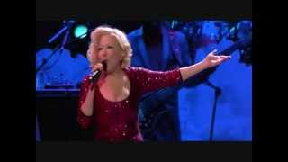 Watch Bette Midler In These Shoes video