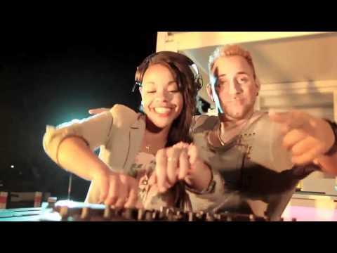 Charly Rodriguez - Ven Baila Junto A Mi