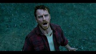 X Men Apocalypse  Auschwitz scene with Magneto's First Class Theme