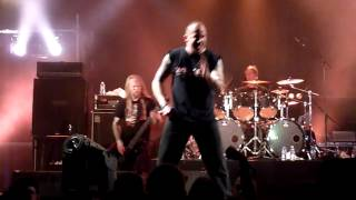 Watch Suffocation Devoid Of Truth video