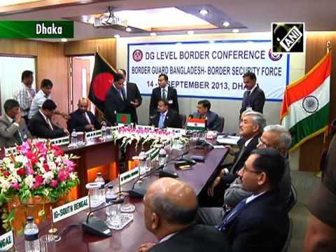 Manmohan Singh and Sheikh Hasina to meet at UNGA New York on September 28