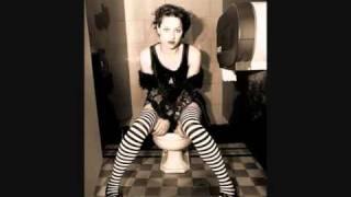Watch Amanda Palmer Sandys Song video