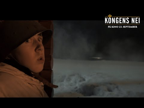 How to be single norge kino