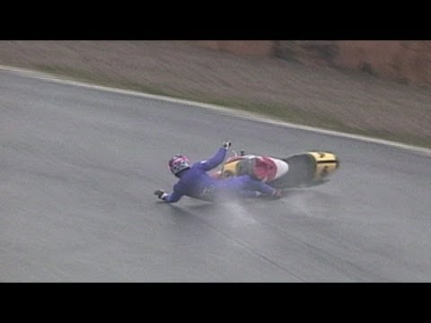 MotoGP----Crash-Kings---Episode-3