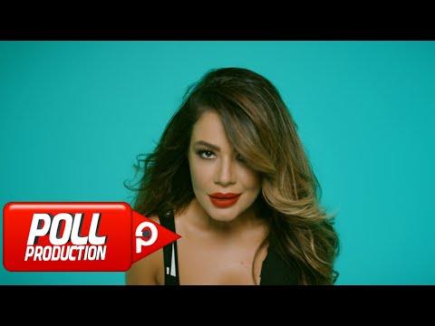 Cagla Ft. Sinan Akcıl Pardon pop music videos 2016