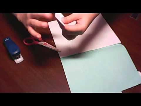 Как сделать барби карандашами