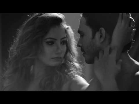 SANUKA - Saragaye (සරාගයේ) Official Music Video