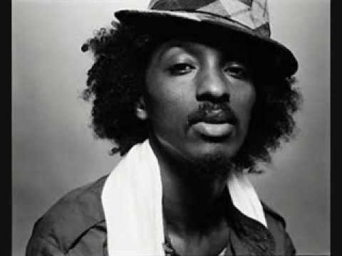 K'naan ~ Wavin' Flag (lyrics) + Download Link video