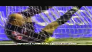 Intro Fifa 2006 The Beatiful Game Subtitulos En Español