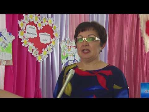 Десна-ТВ: День за днём от 28.07.2017