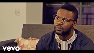 Falz - Peak Reach For Millions: Falz Skit ft. Igwe 2pac