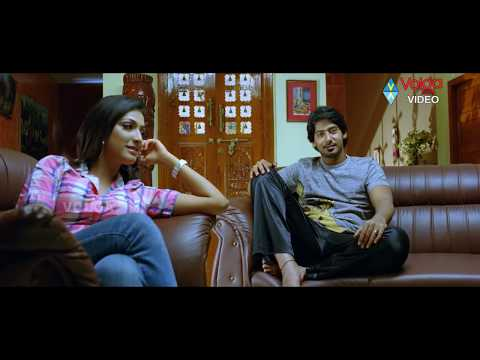 Yuvakudu Telugu Movie Songs - Ayyo Hanumantha - Devraj, Hari Priya - (Full HD)