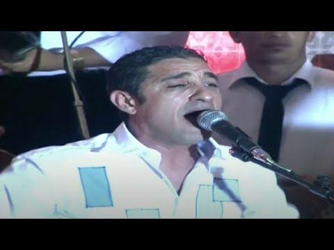 Said senhaji  -  رقص شعبي في عرس نايضة مع سعيد الصنهاجي thumbnail