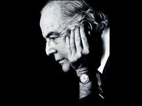 Samuel Barber - Adagio For Strings