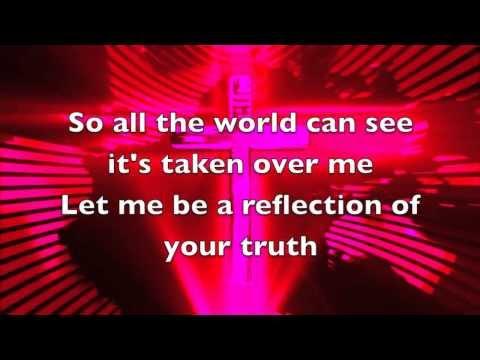 All Eyes On You OBB Lyrics