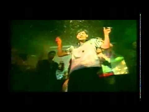 Nishani Yaar Di  Jasbir Jassi video