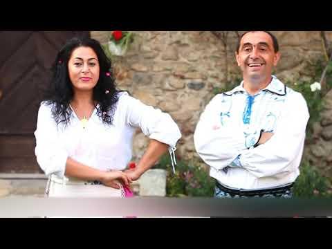 Simi Deac Cu Luminita Puscas Colaj 2015 [muzica Populara] video