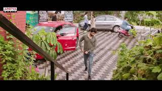Yente Yente video song  geetha govindham movie