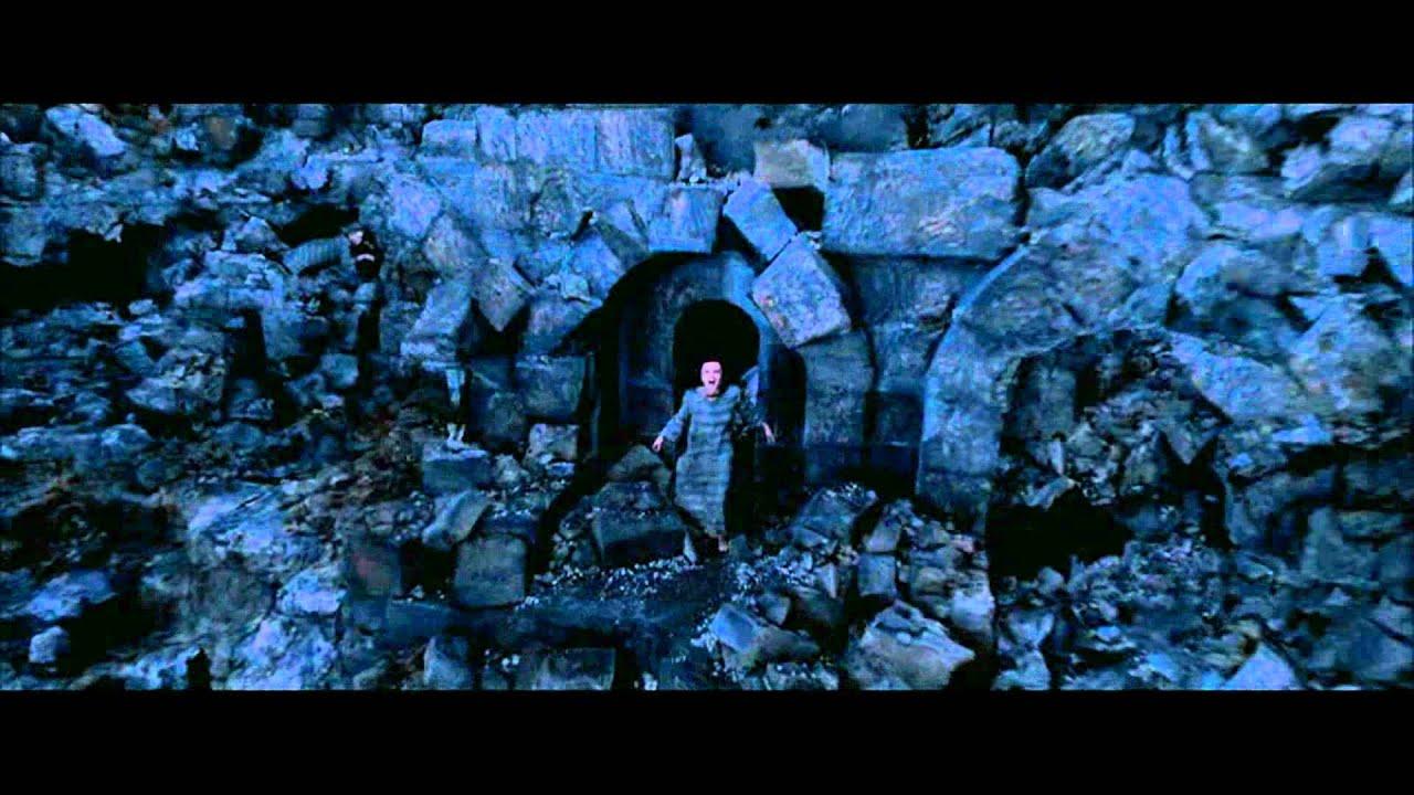 Harry Potter and the O... Helena Bonham Carter Harry Potter