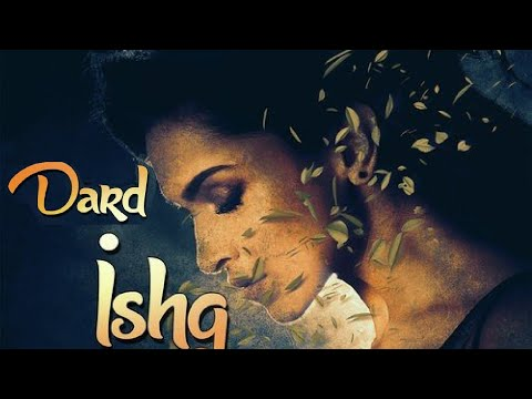 Hindi Sad Song : Udit & Anuradha - Agar Mujhse Mohabbat Thi (very Rare) video