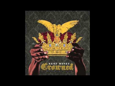 Kent M$NEY - Loyalty Ft. Hit-Boy & BMAC The Queen