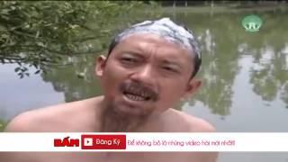 Phim Hài Tết | Đi Hỏi Vợ | Phim Hài Chiến Thắng, Quang Thắng