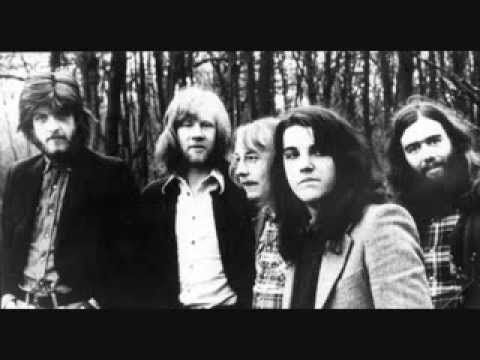 Brinsley Schwarz - Country Girl
