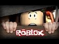 BAHÇEDE SAKLAMBAÇ ! - Roblox
