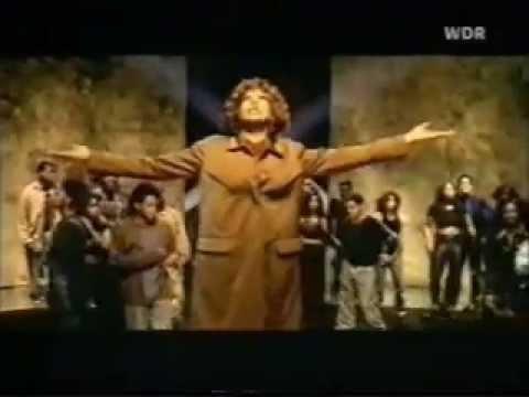 Whitney Houston - Step by Step  (Alternative Version)