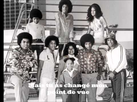 Jackson 5 - Window Shopping